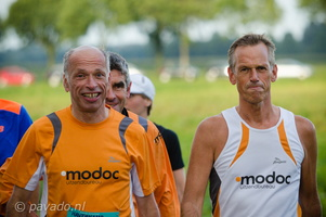 polderloop2014-4