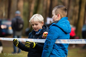 Achillescross2018-7083