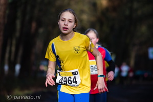 Achillescross2018-7153