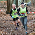 Achillescross2018-7509||<img src=_data/i/upload/2018/01/21/20180121182315-516bbb0f-th.jpg>