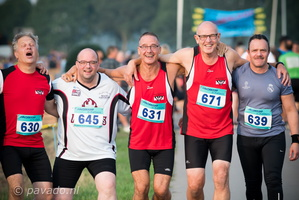 Polderloop2018-6832