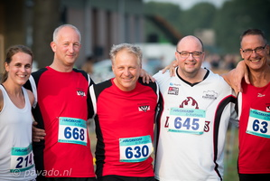 Polderloop2018-6830