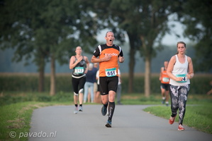 Polderloop2018-6931