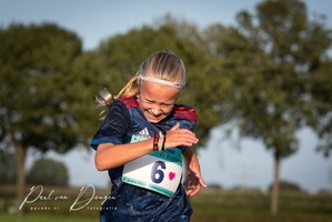 Polderloop 2019-2074