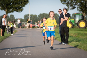 Polderloop 2019-2082
