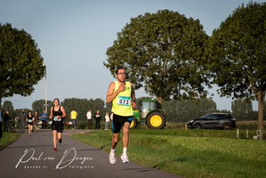 Polderloop 2019-2103