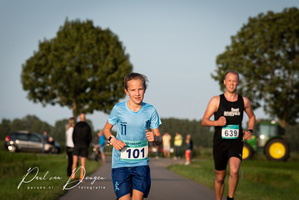 Polderloop 2019-2125